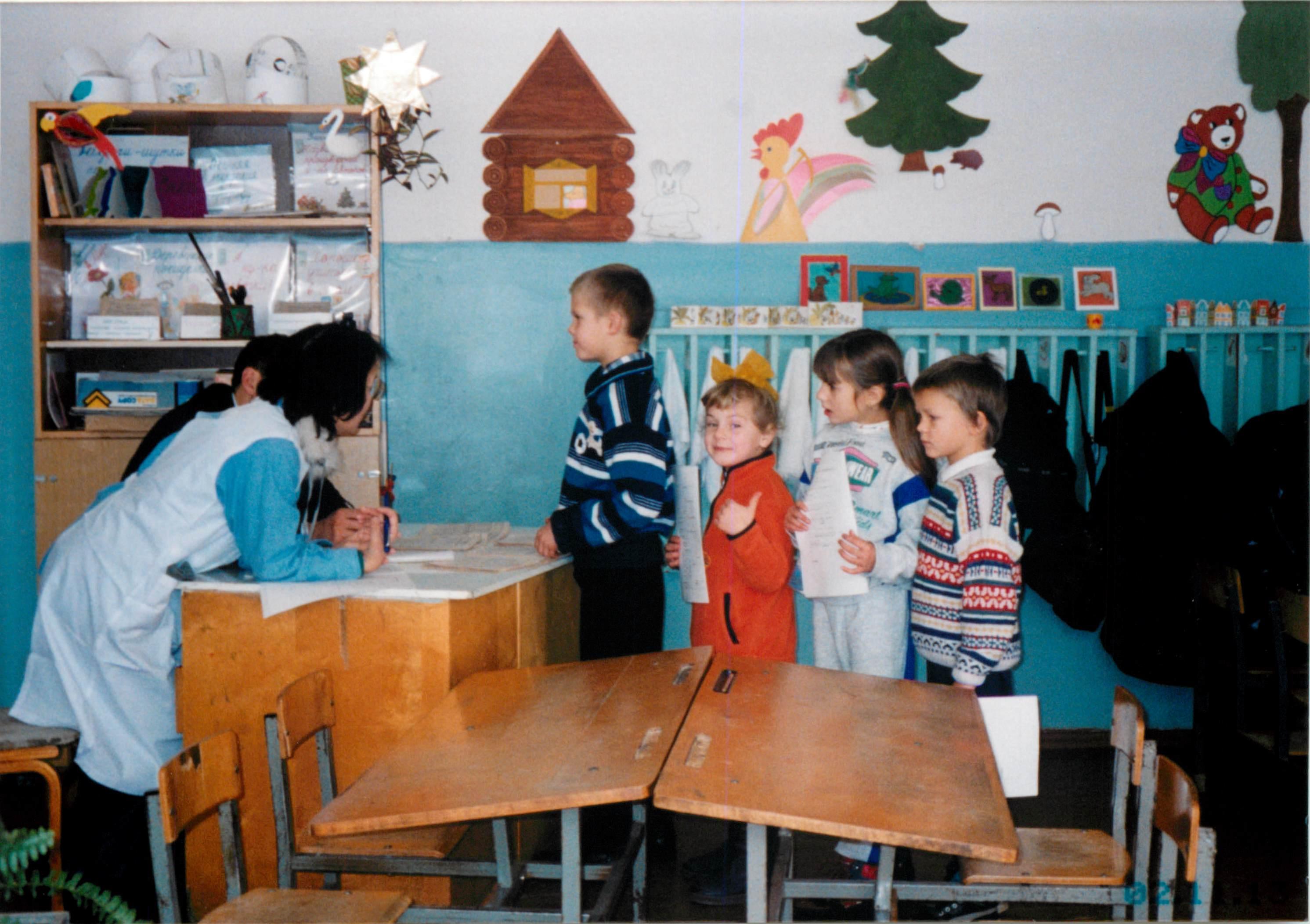 ベラルーシ1_019