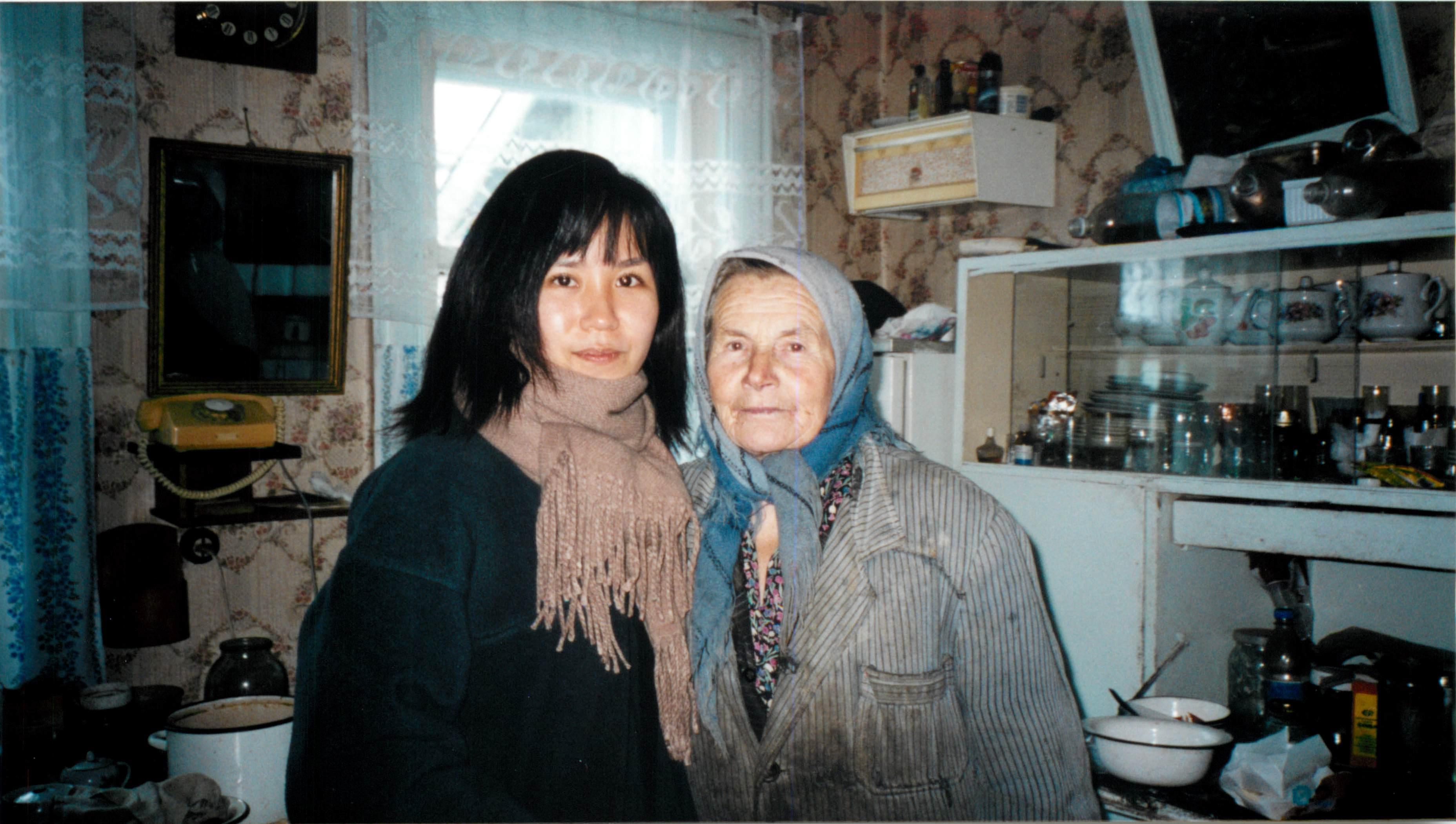 ベラルーシ1_044