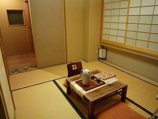 yosimizu18