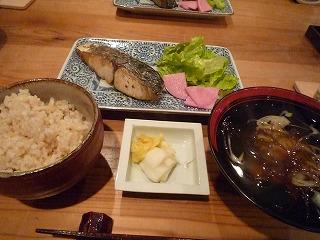 yosimizu11
