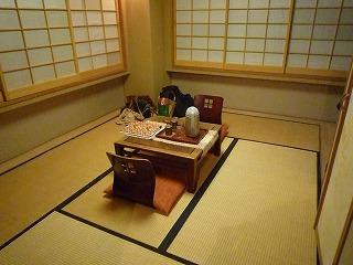 yosimizu19