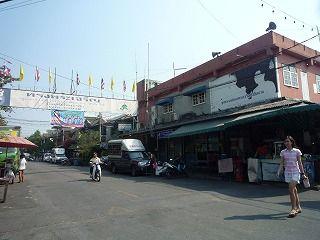 thai-marcy01