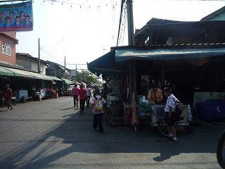 thai-marcy02