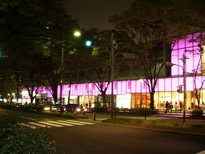 pink01