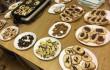 東京虫食いフェスティバル前夜祭 〜ラオスの昆虫食をつまみながら昆虫食のメッカ、ラオスの暮らしを考える〜